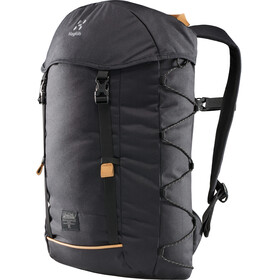 Haglöfs ShoSho Medium Daypack True Black